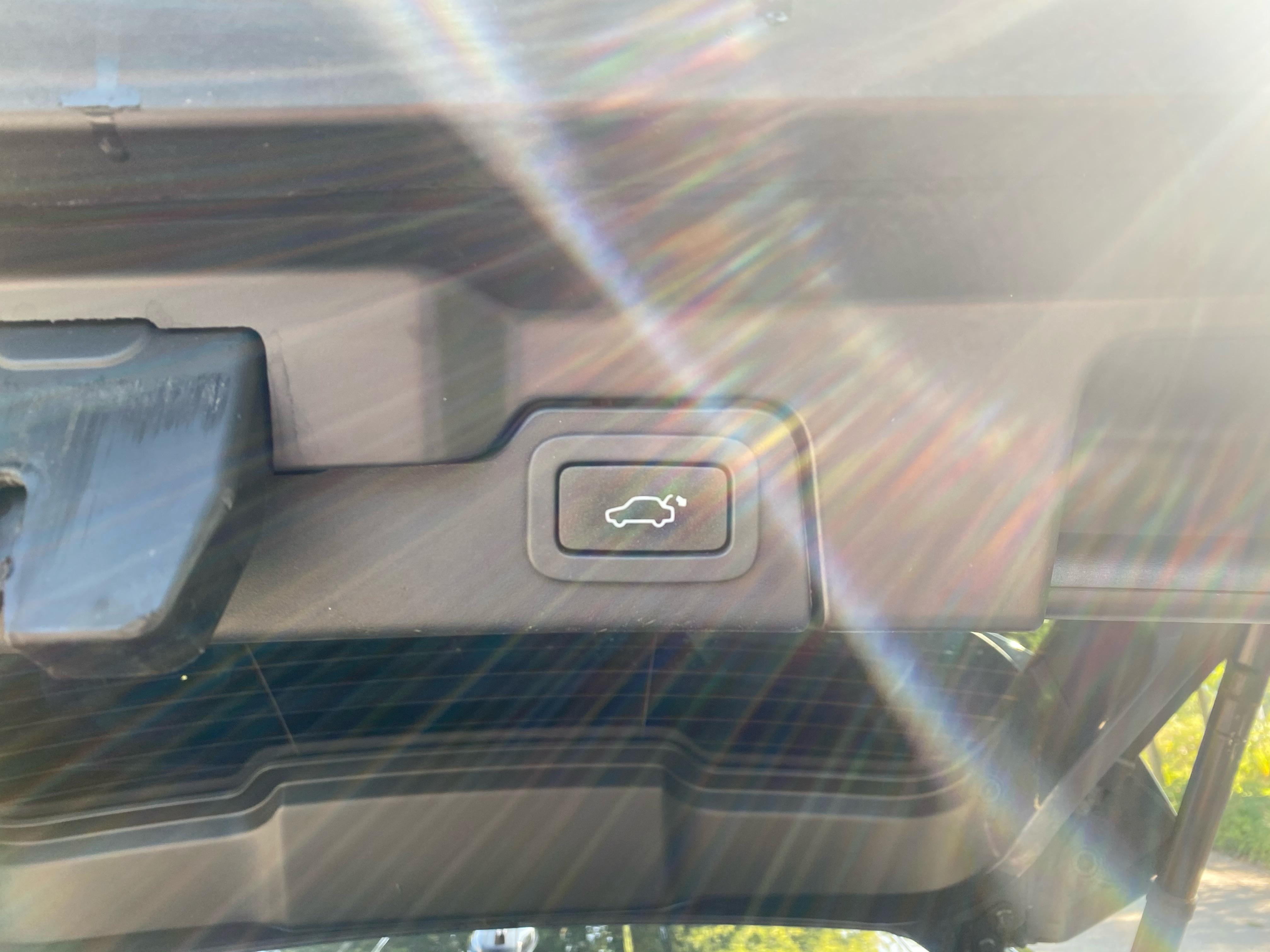 Land Rover Range Rover Evoque 2.2 COUPE BLACK EDITION 220PK